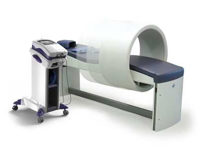 Magnetotherapy Equipment